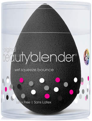 Beautyblender Pro Makeup Sponge Applicator $20 thestylecure.com