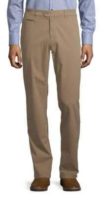 Brax Everest Slim Zip Pants