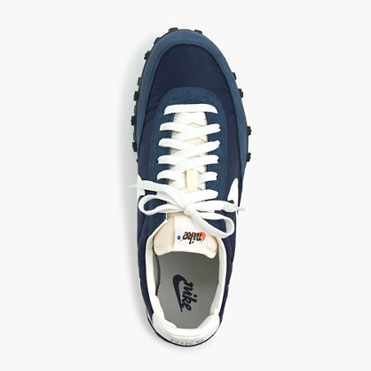 Nike vintage collection Waffle® Racer sneakers
