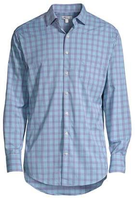 9910f0c30ecb Peter Millar Fashion for Men - ShopStyle UK