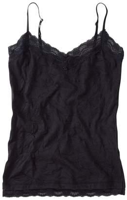 Joe Browns Black All New Versatile Camisole