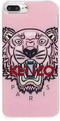 Kenzo Coque iPhone 7/8 Plus Case