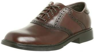 Nunn Bush Men's Macallister Oxford
