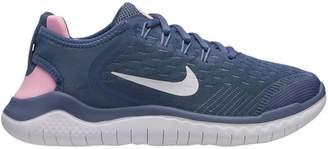 Nike Kid's Free RN Running Sneakers