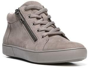 Naturalizer Motley Sneaker
