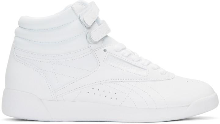 e8cafa8de20 reebok high top womens sneakers cheap   OFF45% The Largest Catalog ...