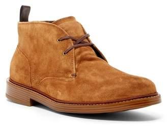 Cole Haan Adams Grand Suede Chukka Boot