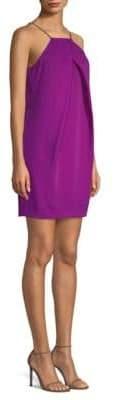 Trina Turk Found in Translation Felisha Halter Dress