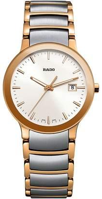 Rado Centrix - R30555103