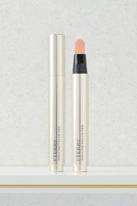 by Terry Touche Veloutee Concealer Brush
