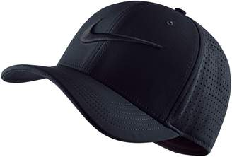 Nike Dry Vapor Classic 99 Fitted Hat