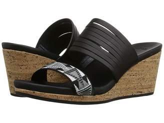 Teva Arrabelle Slide Women's Sandals