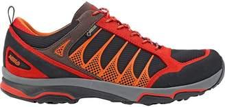 Asolo Blade GV Hiking Shoe - Men's