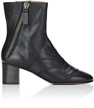 Chloé Women's Lexie Ankle Boots