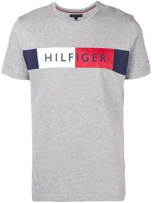 3796f4ec Tommy Hilfiger Gray Men's Shirts - ShopStyle