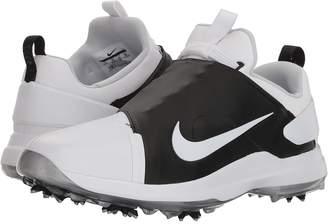 Nike Tour Premier Men's Golf Shoes