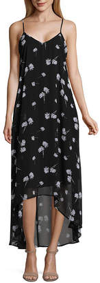 A.N.A High Low Hem Maxi Dress - Tall