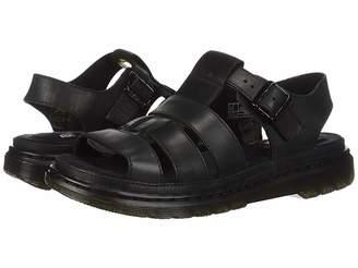 Dr. Martens Carolyn II Women's Sandals
