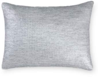 Fonta Accent Pillow