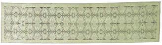 One Kings Lane Vintage Turkish Runner - 9'7'' x 2'6'' - J & D Oriental Rugs
