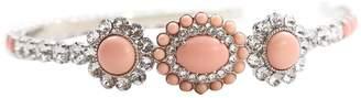 Miu Miu Pink Hair accessories