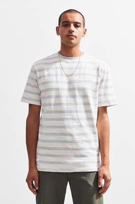 NATIVE YOUTH Striped Tee