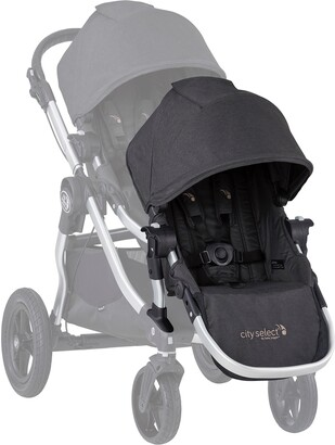 Baby Jogger City Select® Fashion Edition Second Stroller Seat Kit