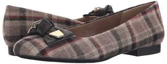 Bella Vita Ozark Women's Shoes