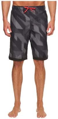 Nike Horizon 11 Volley Shorts Men's Swimwear