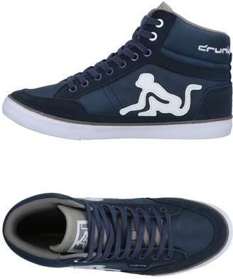 Drunknmunky High-tops & sneakers - Item 11491079