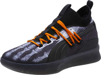 Clyde Court X-RAY Mens Basketball Shoes