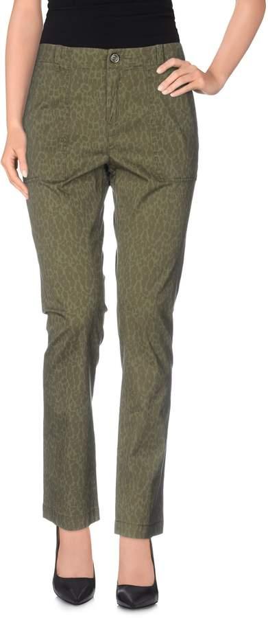 Liu Jo Casual pants - Item 36831189