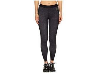 Monreal London Savanna Leggings Women's Casual Pants