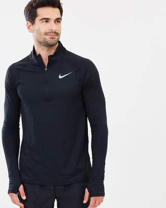 Nike Element 2.0 Half-Zip Top - Men's