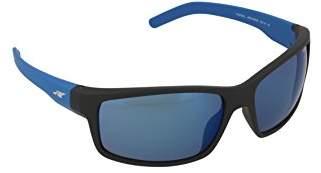 Arnette Fastball AN4202-03 Rectangular Sunglasses
