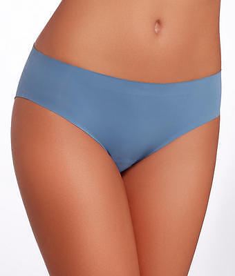 Knixwear Knix Athletic Moisture Wicking Bikini Panty - Women's
