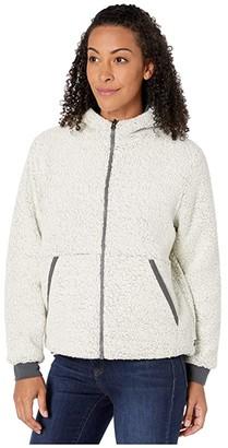 Toad&Co Telluride Sherpa Jacket