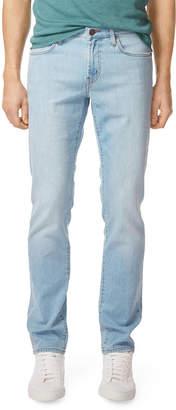 J Brand Men's Tyler Slim-Fit Light-Wash Jeans, Radicata