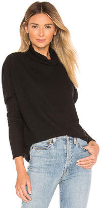 Free People Kitty Thermal
