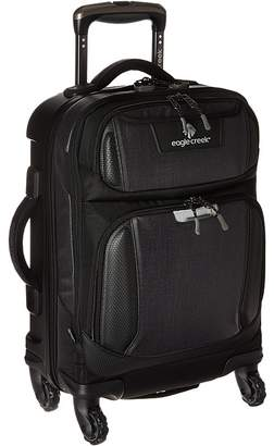Eagle Creek Exploration Series Tarmac AWD Carry-On Carry on Luggage