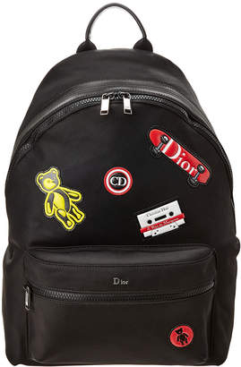 Christian Dior Backpack