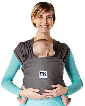 Baby K'tan BABY K TAN Breeze Cotton Baby Carrier