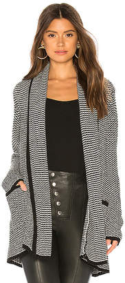 BB Dakota JACK by All Over It Cardigan