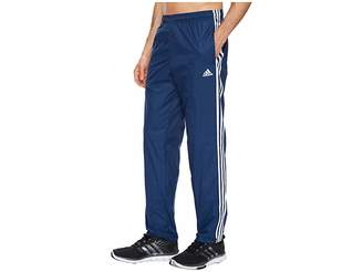 adidas Essentials 3S Wind Pants Men's Casual Pants