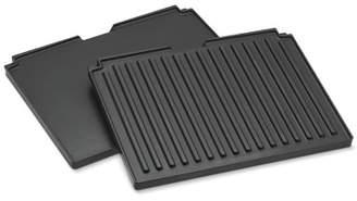 Breville Smart Grill & Griddle Removable Plates