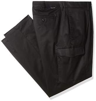 Armani Exchange A|X Men's Cargo Chinos Pants