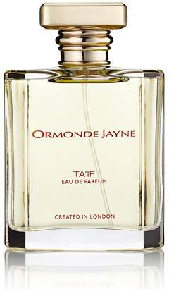 Ormonde Jayne Ta'if (EDP)
