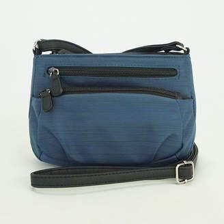 ST. JOHN'S BAY Micro Elegant Crossbody Bag