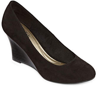 East Fifth east 5th Charlotte Womens Pumps