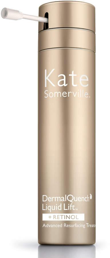 Kate Somerville Dermal Quench Liquid Lift + Retinol, 2.5 oz.